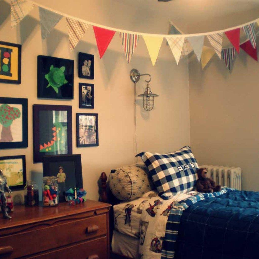 male college dorm room ideas - Google Search | Dorm wall ...