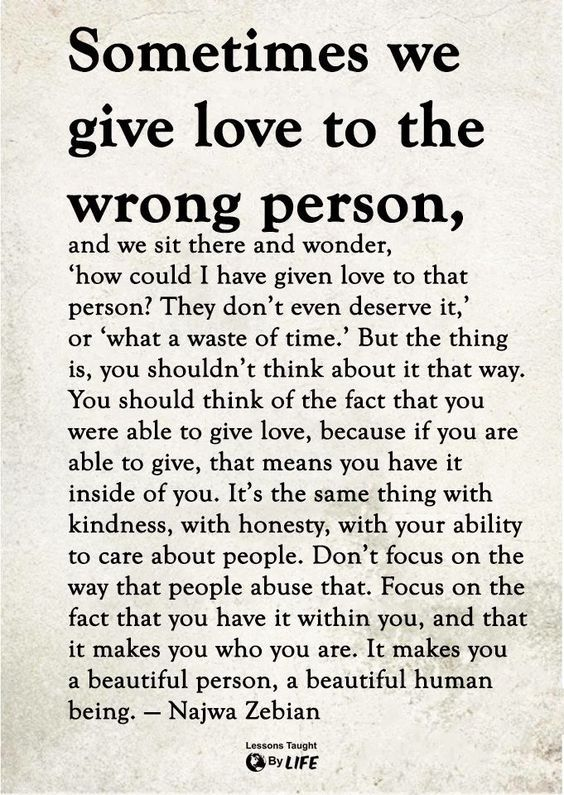 Love Quotes | frames. | Pinterest | Thoughts, Wise words and Poem