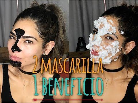 Maquillaje Natural Sin tanto rollo! - YouTube
