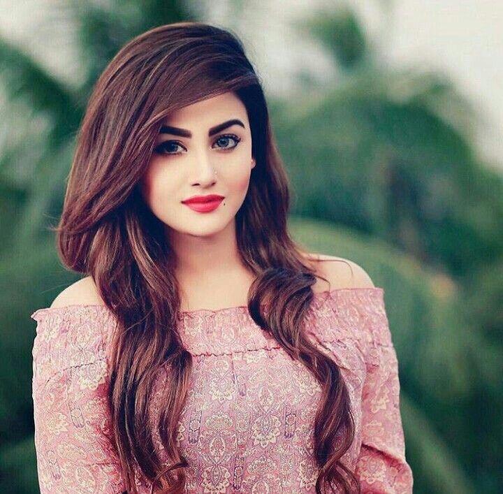 Beautiful Girl Image, Stylish