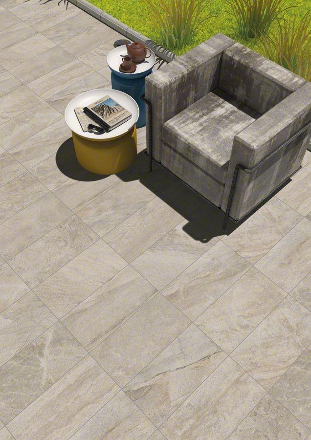 Outdoor Marble Porcelain Tiles Italian Tile And Stone Dublin Outdoor Flooring Outdoor Tiles Backyard Renovations