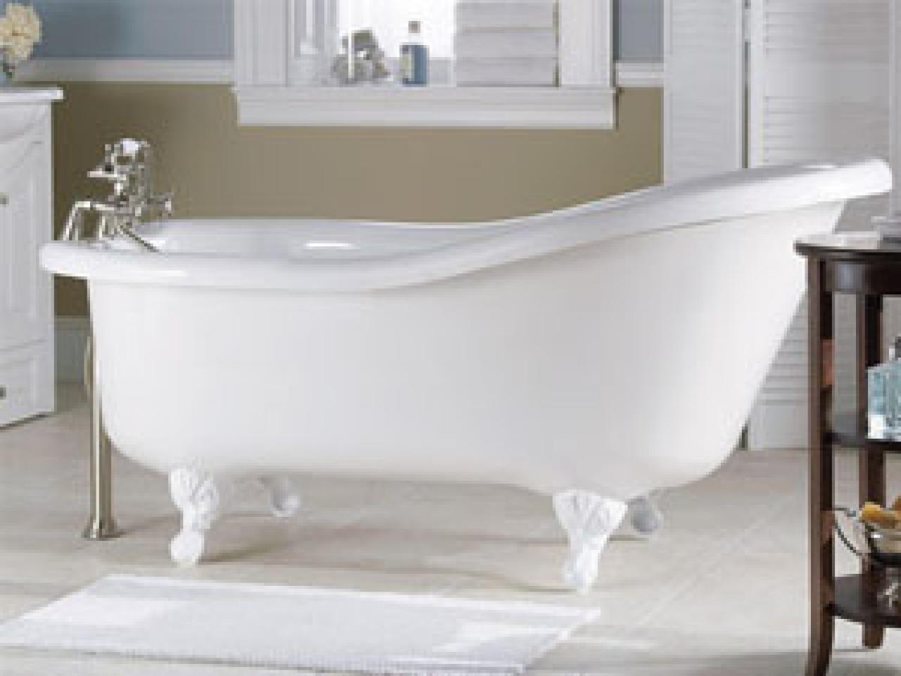 Bathroom mirror ideas diy for a small bathroom mirror crafts