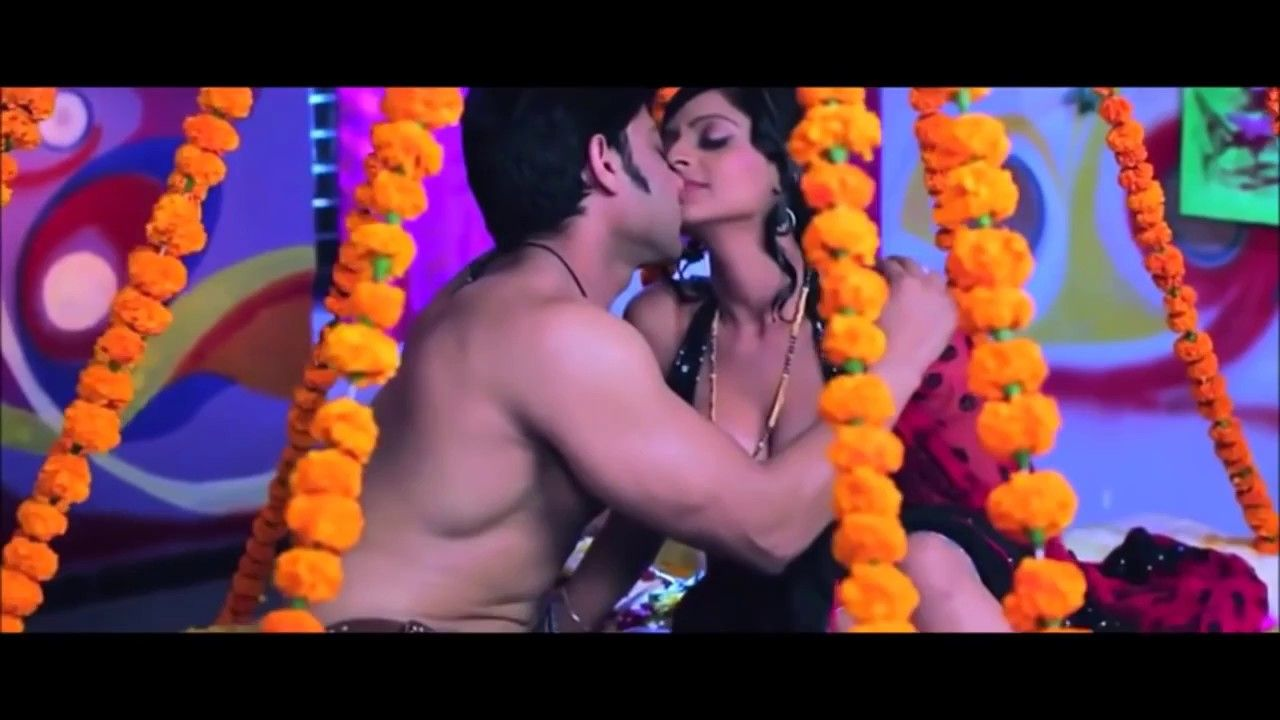 Homero ebrio latino dating
