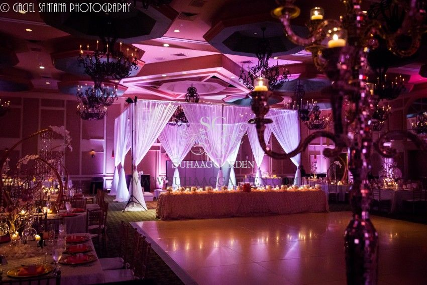 Related Image Wedding Colorswedding Color Schemesresort Spaindian Weddingswedding Reception Centerpiecescandelabrareceptionsspasflorida