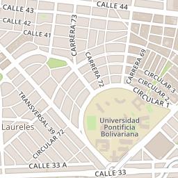 Segundo Parque Laureles-Medellin en Medellín, Gurú te lo recomienda