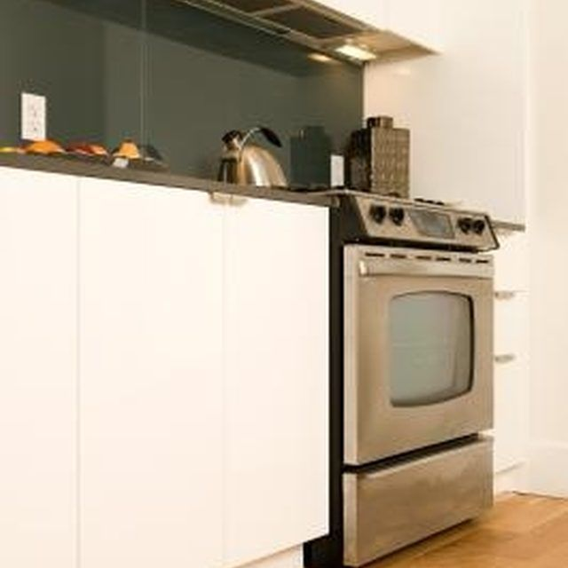 How To Paint Press Board Kitchen Cabinets