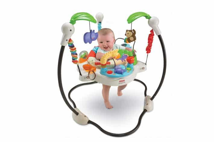 Best Baby Bouncers Reviews 2018 | Baby Bouncer | Pinterest ... Features Of The Best Baby Swing on best baby walker, best baby tent, bouncy swing, best baby formula, best baby car seat, best baby bathtub, best baby table, best baby co-sleeper, pink butterfly swing, mamaroo swing, best baby lounger, best baby bassinet, best baby cribs, best baby sleep, best baby activity gym, best baby toys, best graco swing, best baby bag, nursery swing, best baby bottles,