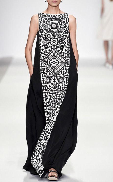 mode jurkjes 2015
