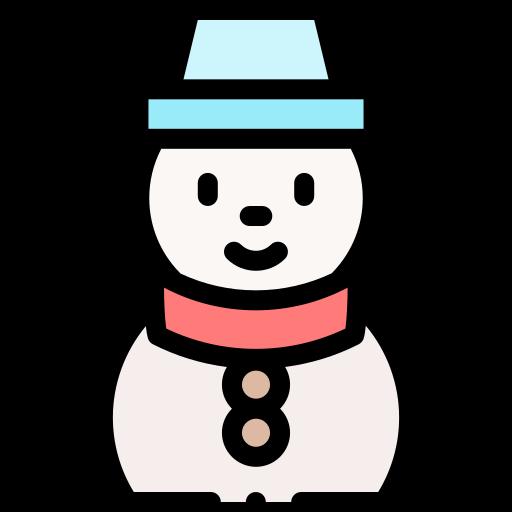 Snowman Free Vector Icons Designed By Freepik Vector Icon Design Icon Icon Design