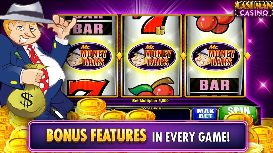 Quick Hit Slots Cheat Codes - Online Casino List, Opinions And Slot