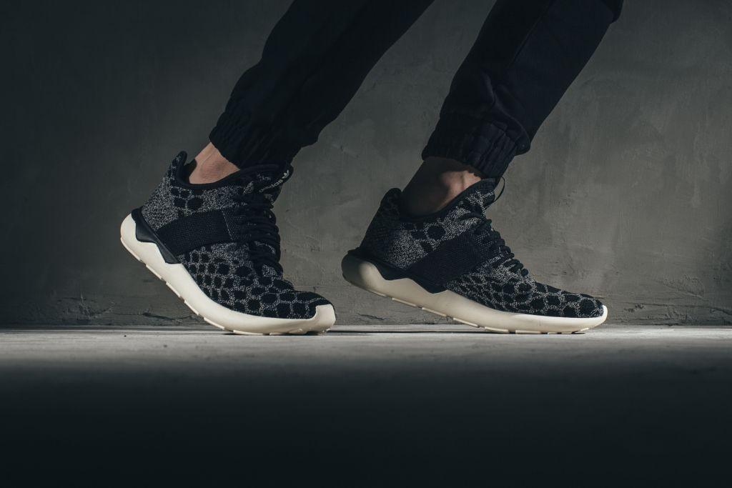 new product 11298 c85ad adidas Originals Tubular Runner Primeknit | Sneakers ...