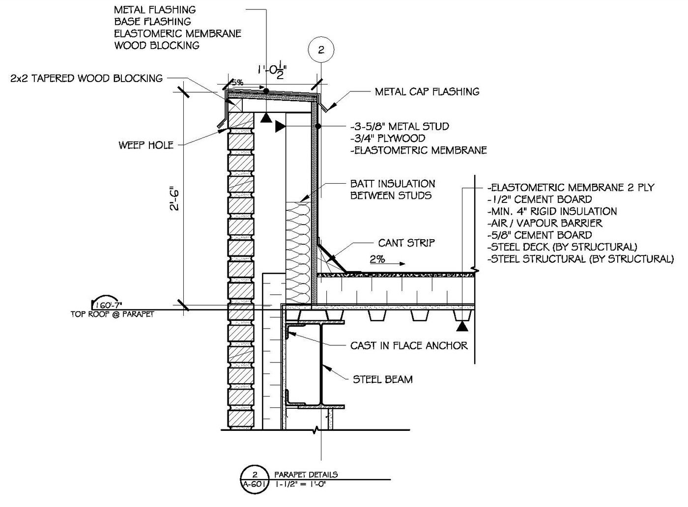 Commercial Building Plans By Raymond Alberga At Coroflot Com Commercial Building Plans Building Plans Ceiling Plan