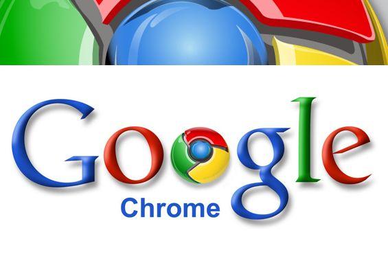 google chrome 61 download offline