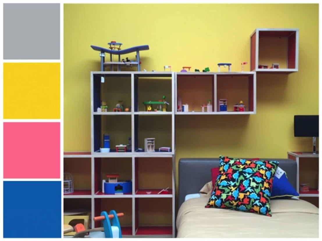 Muebles Jugueteros Para Ninos - Habitaciones Infantiles 10 Jugueteros Divertidos Es Ni A [mjhdah]https://image.architonic.com/img_pro2-4/121/8994/composicion-04-detalle-2-b.jpg