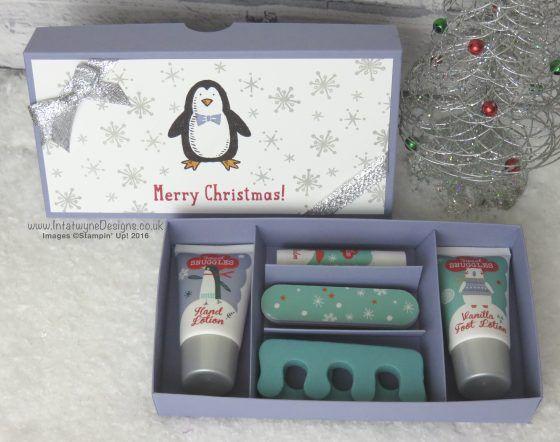 craftychristmascountdown14-snowplacesectionedbox-3