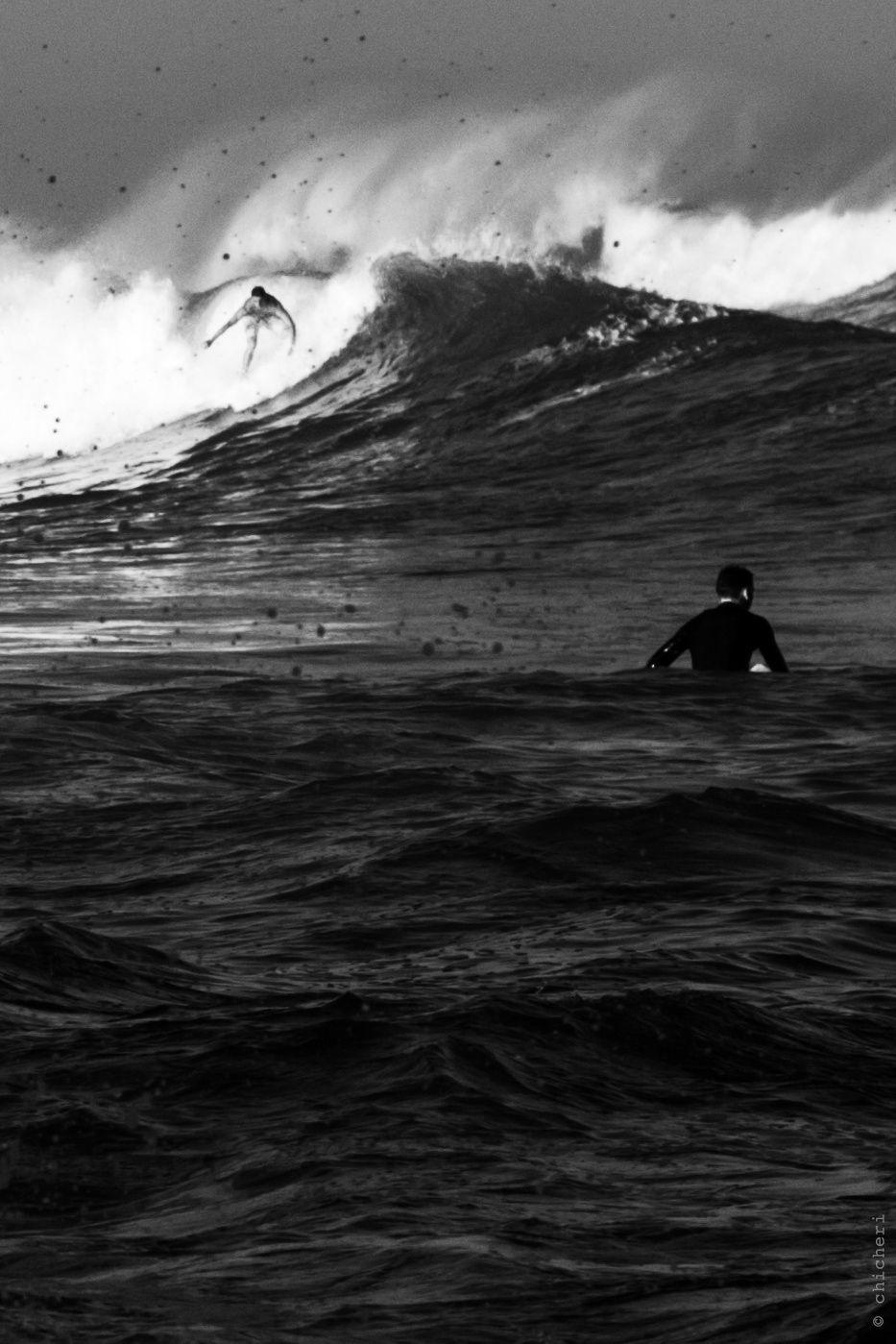 surf by raquel lopez-chicheri on 500px