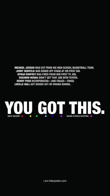 Michael Jordan Quotes Wallpapers Hd Backgrounds Cool Words Jordan Quotes Words