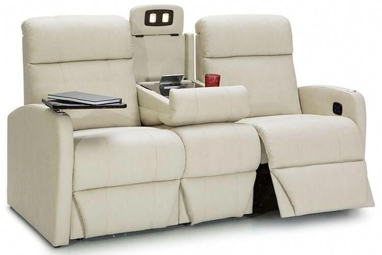 Rv Sofa Along Bed Air Mattress Replacement Campingairmattress
