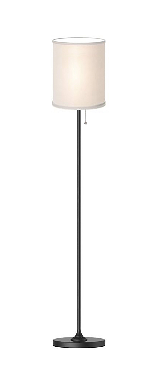 Constellation Floor Lamp in 2020 Floor lamp, Lamp, Floor