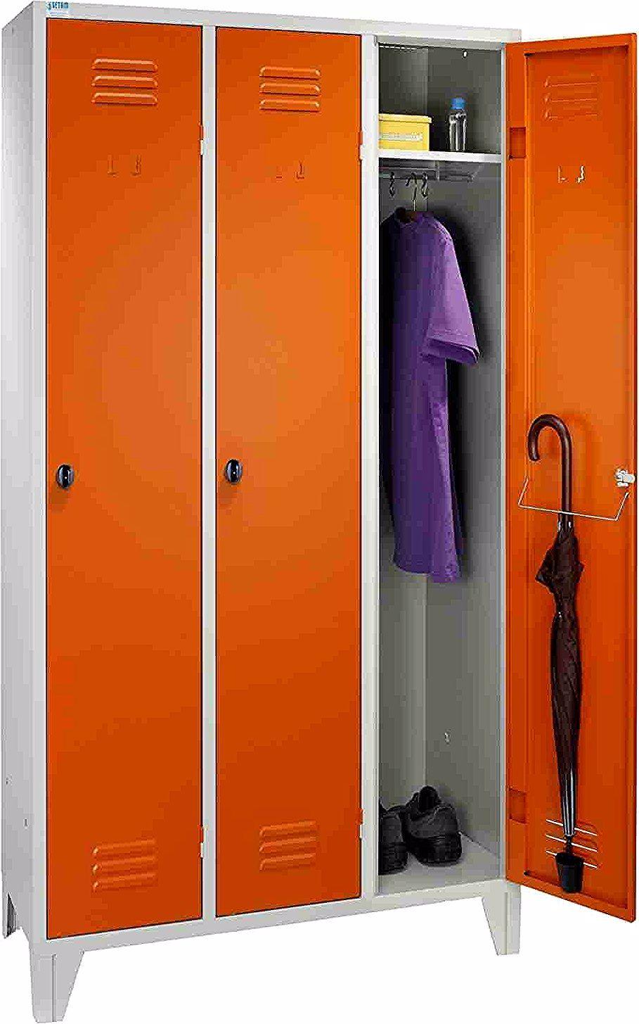 Meuble Metallique Conforama Nice Casier Vestiaire Pas Cher Great Vestiaire With Casier In 2020 Locker Storage Storage Knit Mini Dress