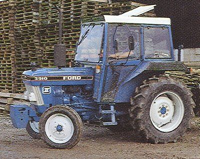 86Ford3910MkII