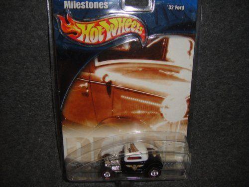 Blue Hot Wheels Hyundai Genesis Coupe 50/244 Toys & Games Play ...