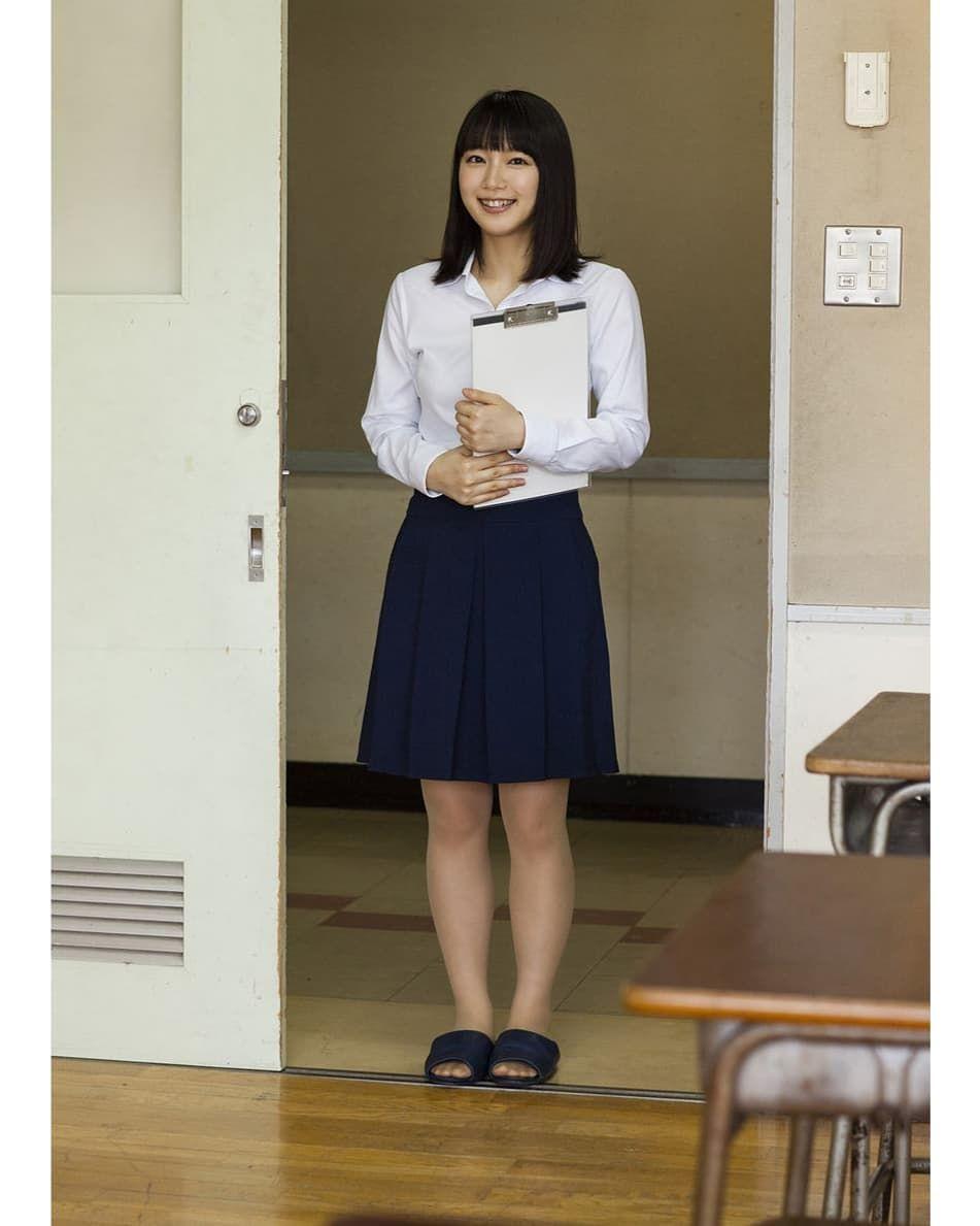 高校 どこ リナ 藤井