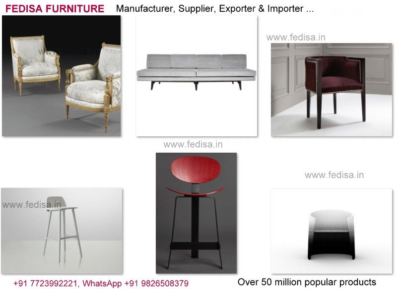 Chairs Low Chair Latest Chair Designs Online Fedisa Chair Design Coffee Table Low Chair