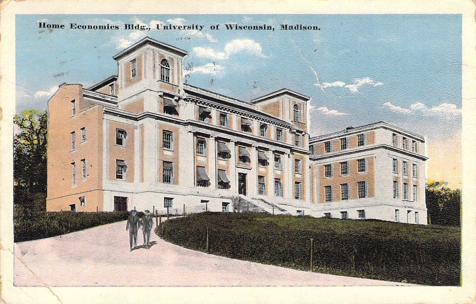 Academic Archives | McShane Construction