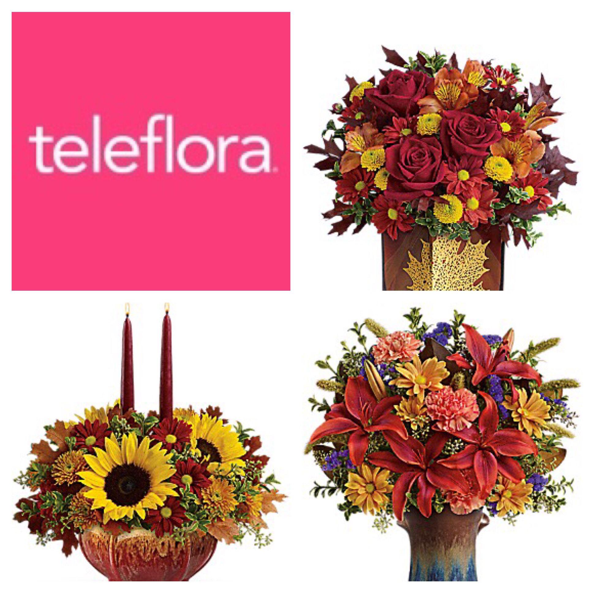 Order flowers online fresh