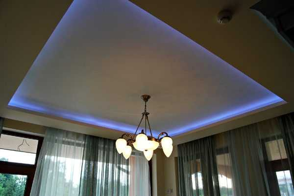 Modern Ceiling Designs With Hidden Led Lighting Fixtures By Irena Ivanova False Ceiling For Hall False Ceiling Living Room Ceiling Design Modern
