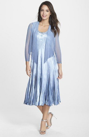 nordstrom mother of the bride dresses petite