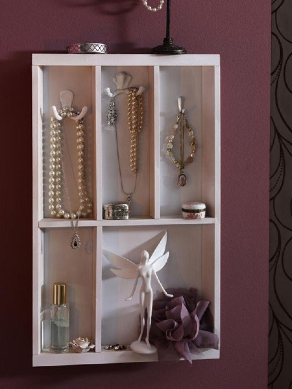 deko ideen wohnzimmer selber machen drei deko ideen frs ... - Ideen Frs Schlafzimmer