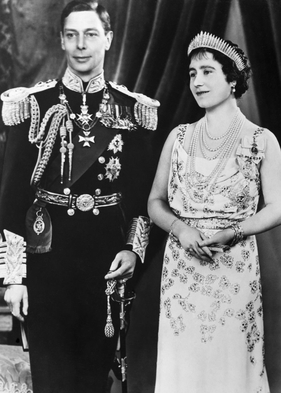 See The Most Iconic Royal Outfit From The Year You Were