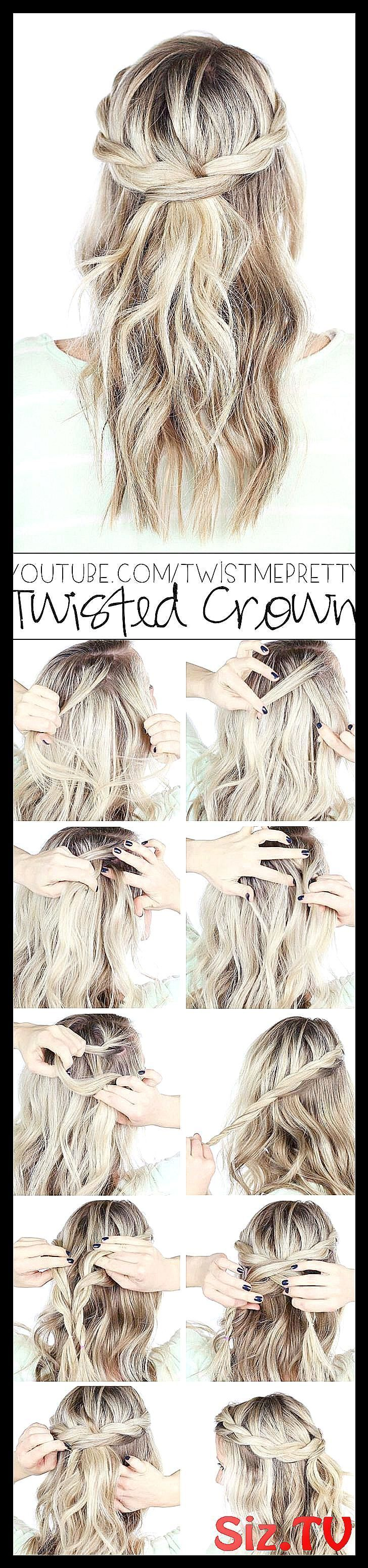 Wedding Hairstyles For Long Hair unless Weddingwir