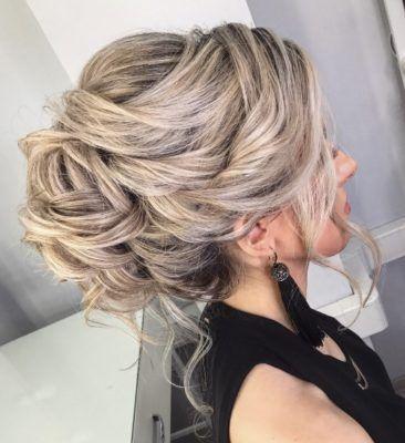 Wedding Hairstyle Inspiration Lavish Pro Hair Styles Elegant Wedding Hair Unique Wedding Hairstyles