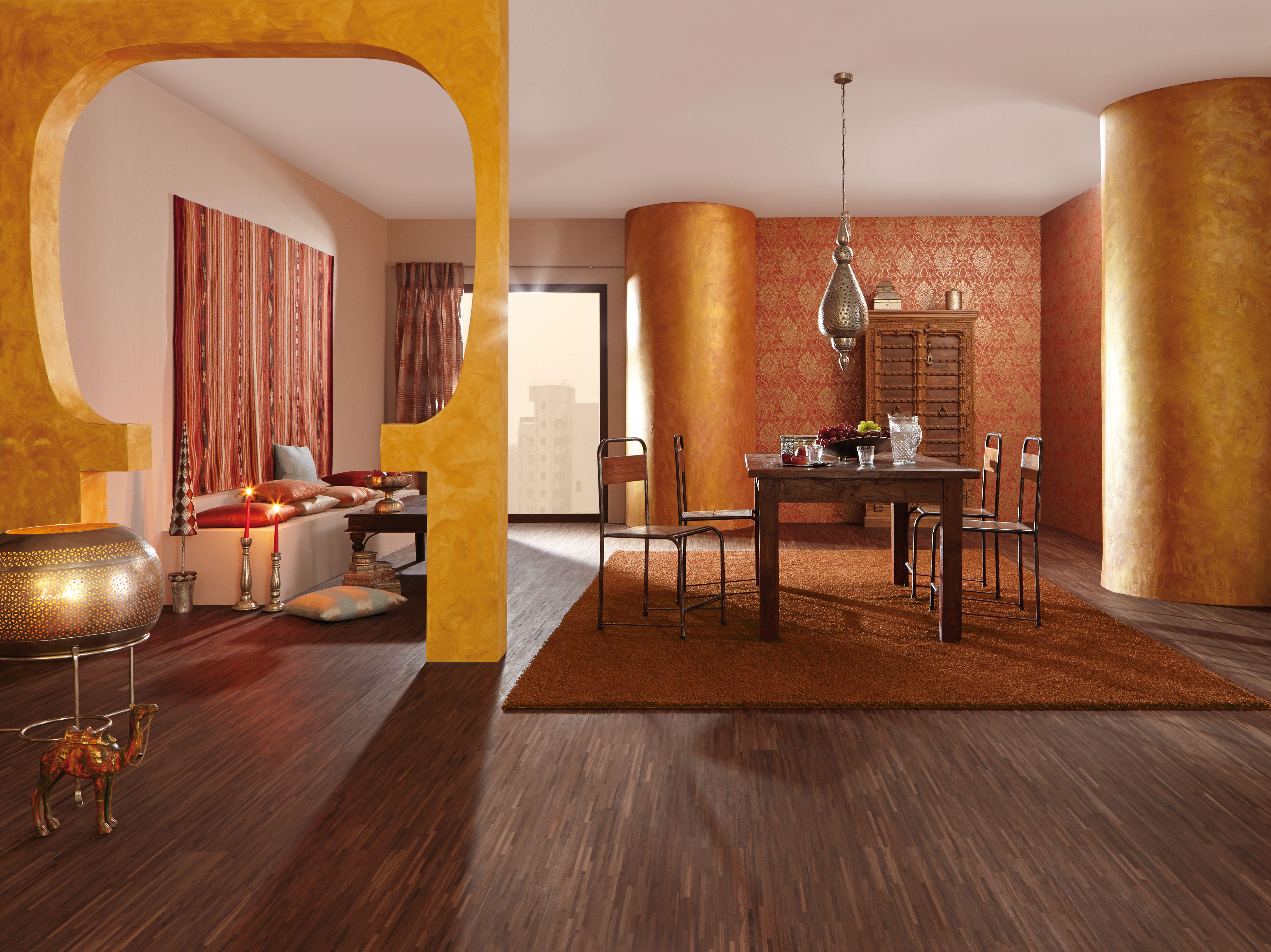 Pin von JOKA Create Your Room auf Raumwelt Styles