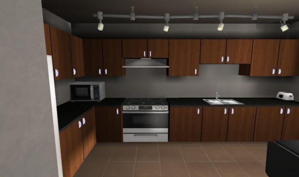 Smartpack Küche Design #Badezimmer #Büromöbel #Couchtisch #Deko ...