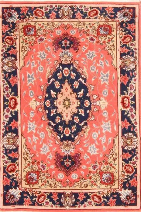Best Carpet Runners By The Foot Lowes Post 2773828417 Rugs On 400 x 300