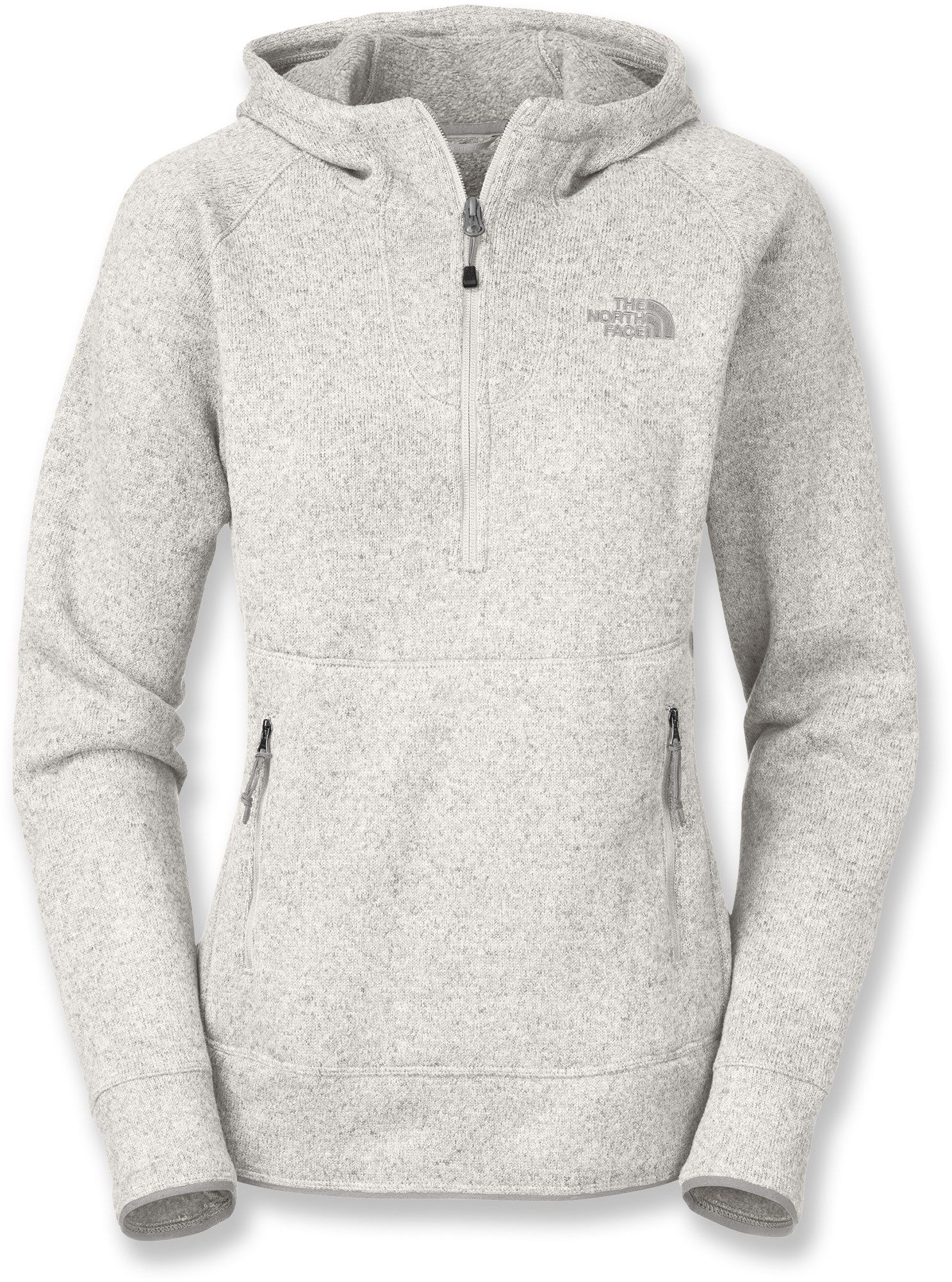 Cozy north face hoodies pinterest comfy cozy and face
