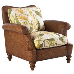 Tommy Bahama Island Estate Hamilton Chair LX 1761 11