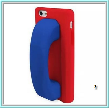 iphone 6 case with handle
