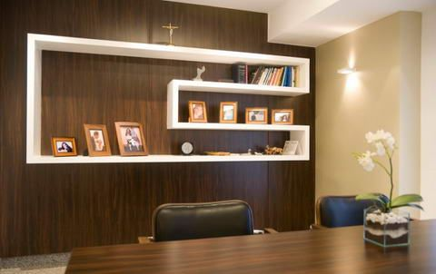 interior decoration for office. Creating Top Quality High Class Office Interior Designs | Class, Interiors And Decoration For G