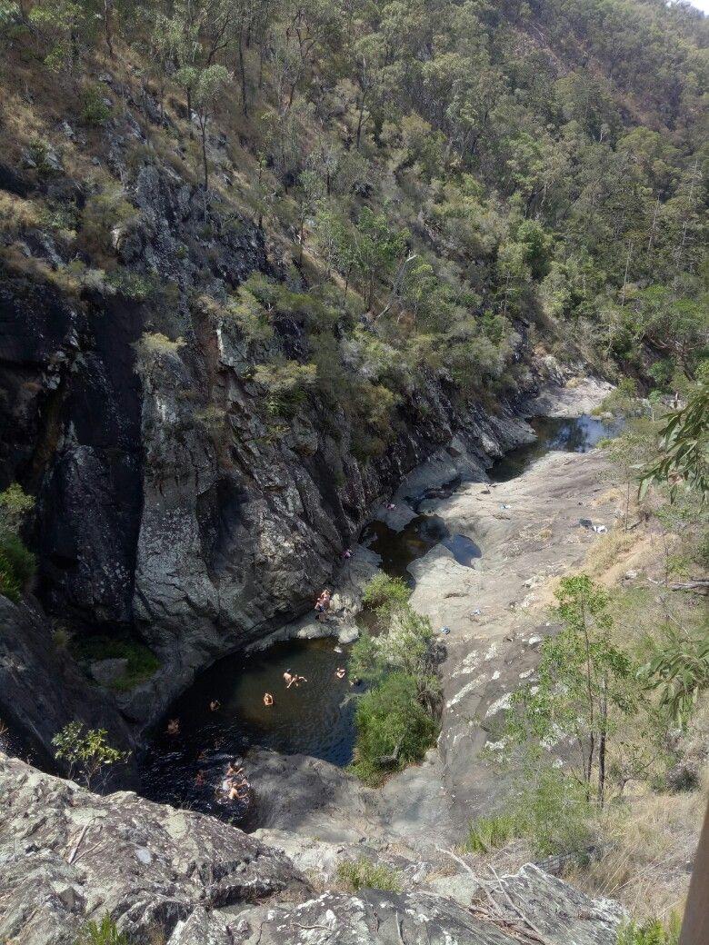 Cedar creek falls cedar creek falls cedar creek outdoor