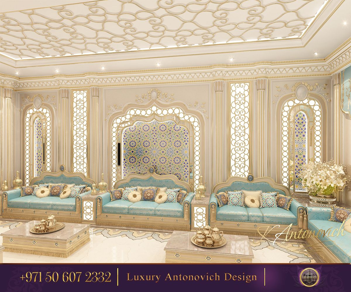 Luxury antonovich design - Design Your Home Superb Interior Design From Luxury Antonovich Design Its Place Where You Will Find Comfort And Relaxation