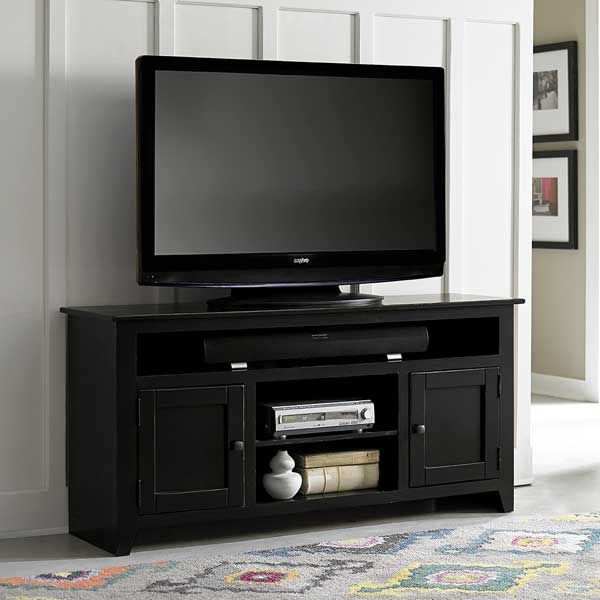 American Furniture Warehouse Tv Stand Tv Stand Console