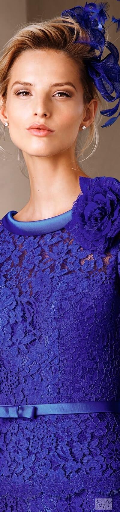 Pronovias 2017 Cocktail Dresses/Capel | Pronovias | Pinterest ...