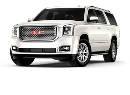 Yukon Xl Denali Gmc Vehicles Gmc Yukon Yukon Suv