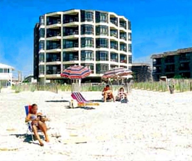 Condo Vacation Rental In North Myrtle Beach From VRBO.com