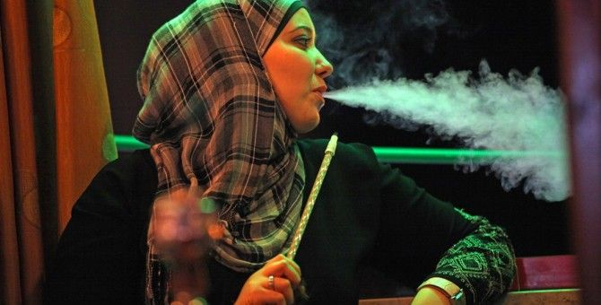 Arab teen tube